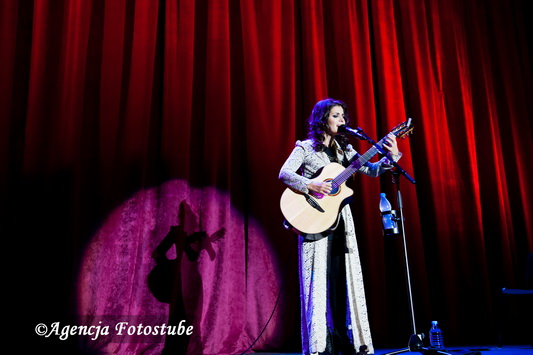 "Katie Melua ""Secret Symphony"""