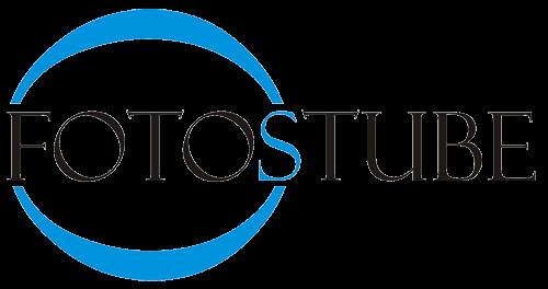 Fotostube - logo