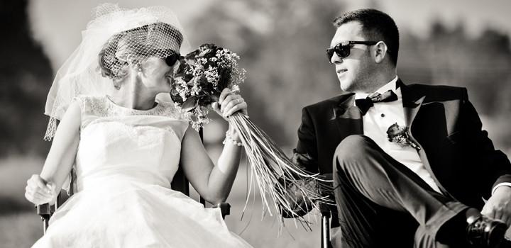 Fantastyczne wesele