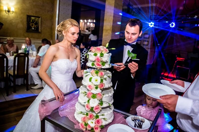 Fotografia ślubna Mogilno Trzemeszno Gniezno 21 Fotostube