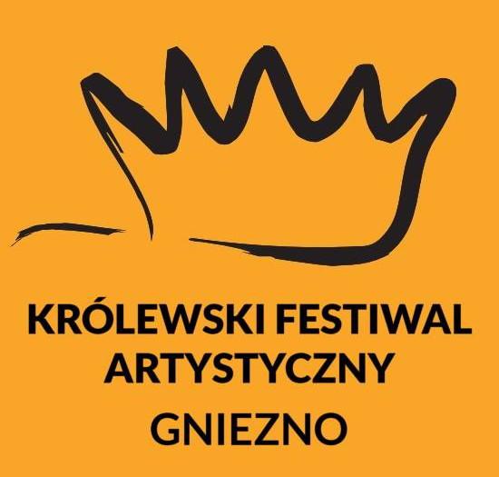 Królewski Festiwal Artystyczny - Bezpłatne warsztaty fotograficzne !