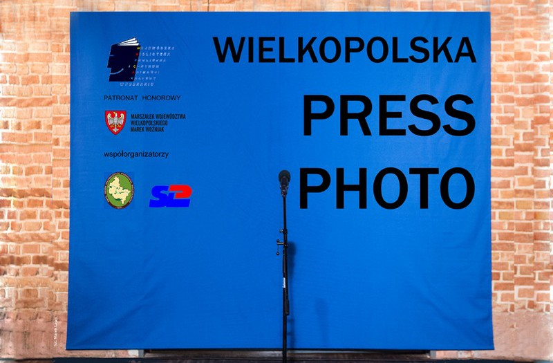 Wielkopolska Press Photo 2016