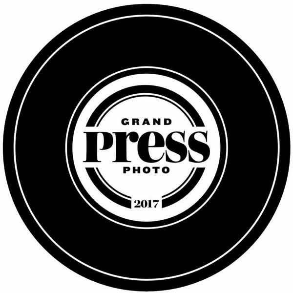 Bracia Stube w finale Grand Press Photo 2017