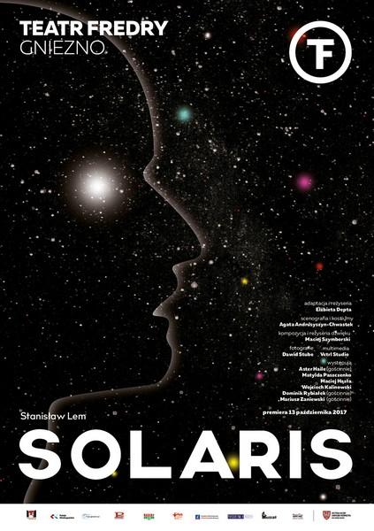 solaris-plakat-1