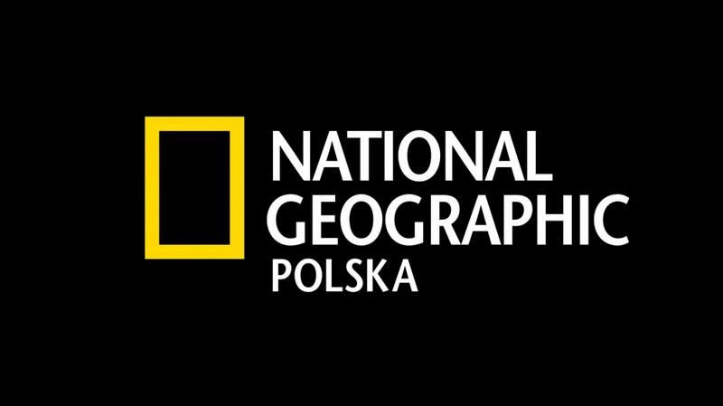 Wielki Konkurs Fotograficzny National Geographic
